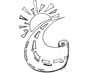 logo-memorial-laura-prati