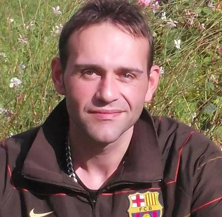 Uomo ucciso a colpi pistola nel Milanese