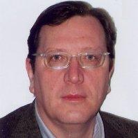 professor deponti cardiologo
