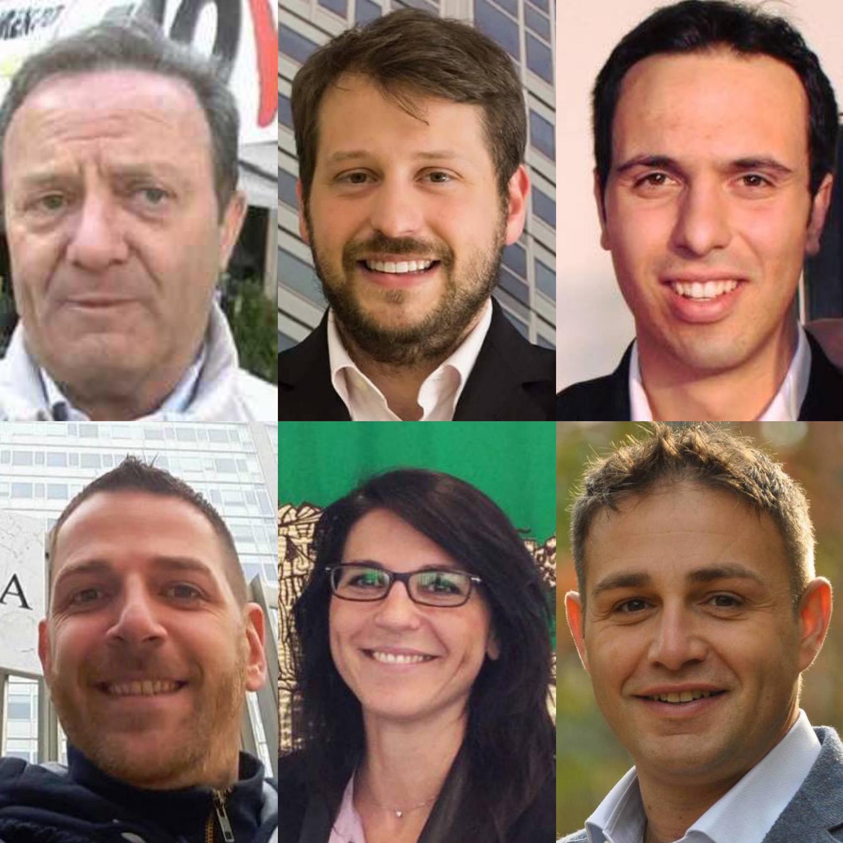 Elezioni Regionali: passa Mauro Piazza, Formenti non eletto