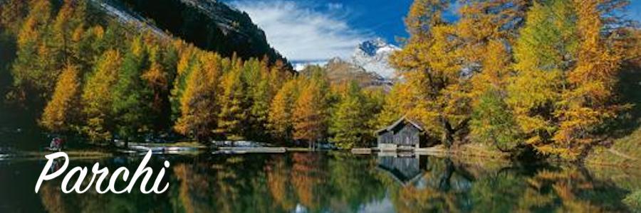 Notizie di parchi - VareseNews e242cfd98d2
