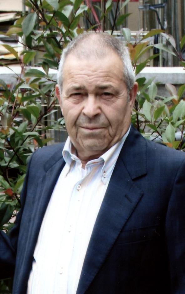 paviano 2