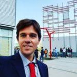 simone_franceschetto