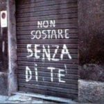 Claudio Succi Cimentini