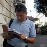 Claudio Cirino