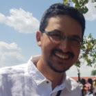 Marco Fazio