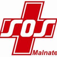 SOS MalnateOnlus