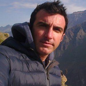 Giorgio Gaspari