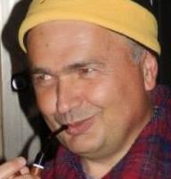 Lucio Giuseppe Ghioldi