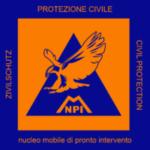 Nucleo Mobile di Pronto Intervento