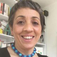 Catia Spagnolo