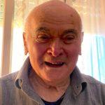Renzo Bertolini