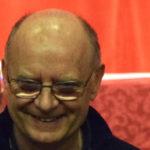 Guido Bonoldi