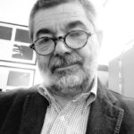 Mauro Cavalca