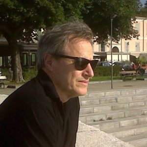 Renzo Dal Pio Luogo