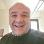 Dario Clivio