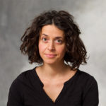 Eleonora Martinelli