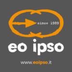 EoIpso