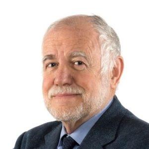 Gianfranco Fabi