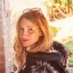 Alessandra Favaro