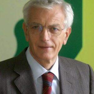 Giuseppe Adamoli