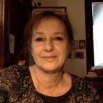 Mariangela Gerletti