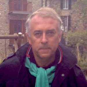 Lucio Mattaini