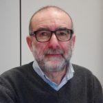 Sergio Moia