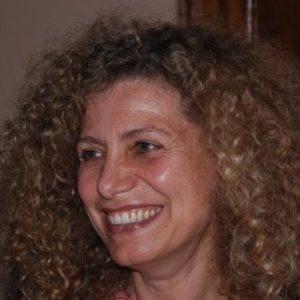 Ileana Moretti