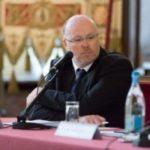 Fabio Fimiani