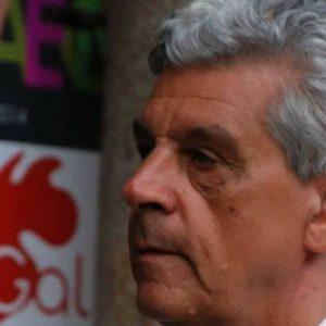 Angelo Protasoni