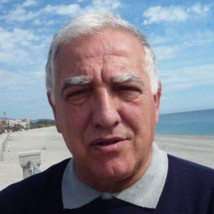 Rocco Cordi