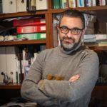 Guido P Rubino