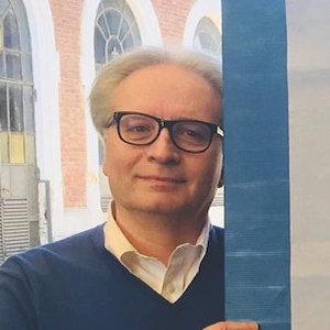Roberto Saporiti