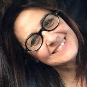 Silvia Sartorio