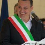 Davide Tamborini