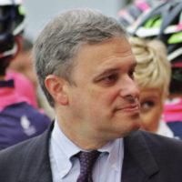 Franco Compagnoni