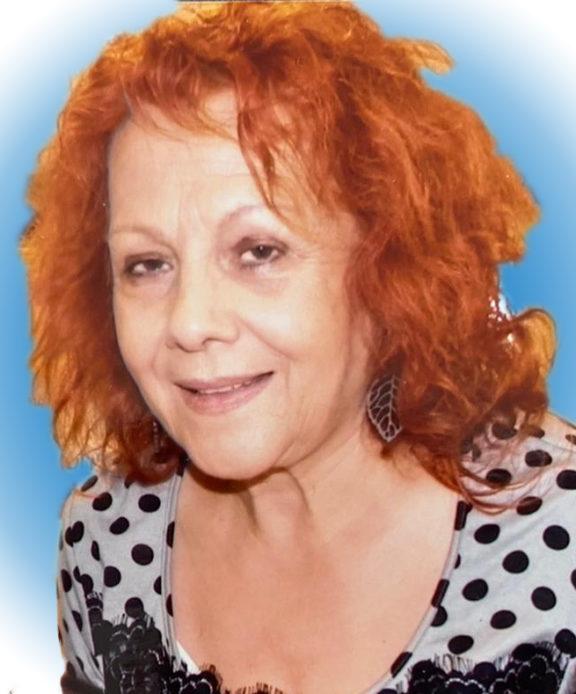 Merola Teresa