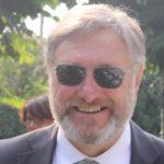 Walter Andreazza