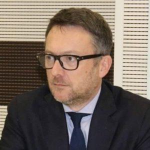 Gianni Bonelli