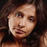 Laura Branchini