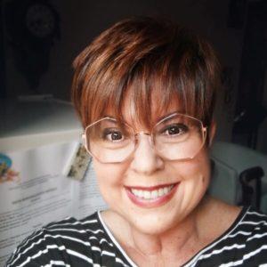 Michela Capusso