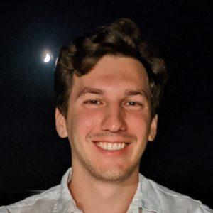 Gianluca Carnielli