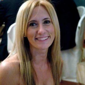 Elena Catelli