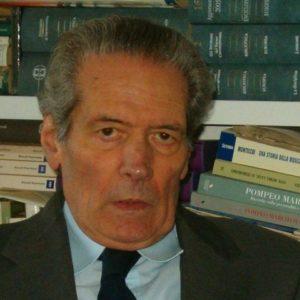 Ovidio Cazzola