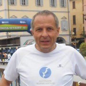 Agostino De Zulian