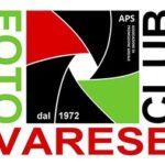 Foto Club Varese APS