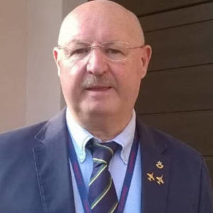 Emilio Frascoli