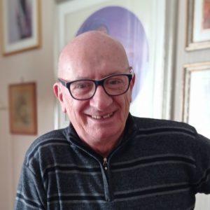 Giorgio Guidali