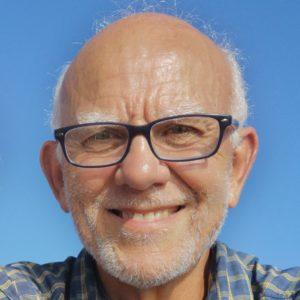 Giampaolo Martinelli
